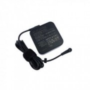 Incarcator Laptop Asus ADP-65JH BB 19V 3.42A 65W