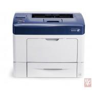 XEROX Phaser 3610dn, Laser printer, A4, 1200dpi, 45ppm, duplex, USB/LAN
