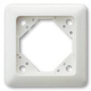 Cadre Everlux pour module ZWave - Düwi