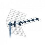 YAGI antena DTX-22F