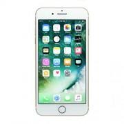 Apple iPhone 7 Plus, gsm Desbloqueado, 128 GB Oro (Certificado renovado)