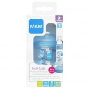 MAM Easy Start Anti-Colic - 160 ml