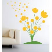 Tulipán csokor - MultiColor