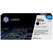 Toner HP Q6470A black, 3600n/dn/3800n/dn/dtn 6000str.