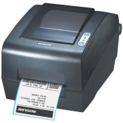 "Bixolon SLP-T400G 4"" Thermal Transfer Label Printer"