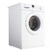Bosch Maxx 6 WAB28162GB Washing Machine - White