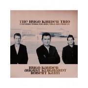 The Hugo Kauder Trio
