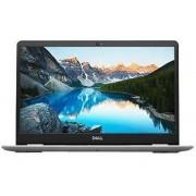 Dell Portátil DELL Inspiron 5584 - DM70V (15.6'' - Intel Core i5-8265U - RAM: 8 GB - Disco Duro: 1 TB HDD - Intel UHD 620)