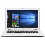 Acer Aspire ES 17 ES1-732-P9DV - Laptop - 17.3 Inch - Azerty