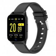 Ceas Smartwatch iHunt Watch ME 2020 Negru