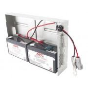 APC Baterie de rezerva tip cartus #22