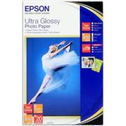 Epson S041926 per stylus photo-r285