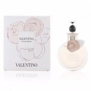 VALENTINA eau de parfum spray 30 ml