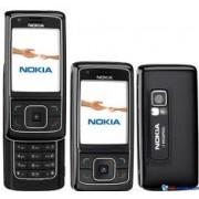 Панел за Nokia 6288