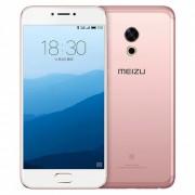 """""""meizu PRO 6S helio X25 deca core 5.2"""""""" telefono con 4 GB de RAM? 64 GB ROM - oro rosa"""""""
