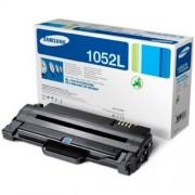 Toner Samsung MLT-D1052L black, SCX-4623FN/SCX-4600/ML-1910/1915/2525 2500str.