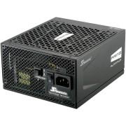 Sursa Seasonic SSR-650PD2 Prime Ultra Platinum Full Modulara 650W 80+ Platinum