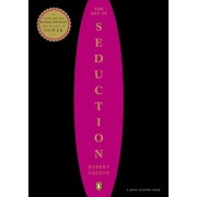 The Art of Seduction, Paperback