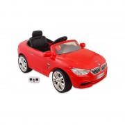 Masina electrica copii Baby Mix UR Z669R Red