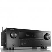Denon AVR-X2700H DAB+ - AV receiver