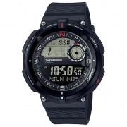 Casio SGW-600H-1B Мъжки Часовник
