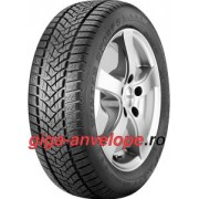 Dunlop Winter Sport 5 ( 195/55 R16 91H XL )