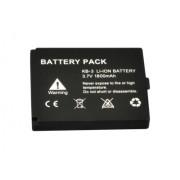 Baterie HD-93
