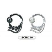 Otel chirurgical BCRC 16