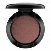 Mac Sombra de ojos pequeña (varios tonos) - Veluxe Pearl - Twinks