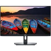"""Monitor Dell 23.8"""", SE2419H, 1920x1080, IPS, 2ms, 178/178o, VGA, HDMI, crna, 36mj"""