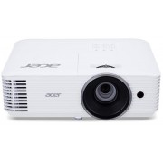 Videoproiector Acer X1623H, 3500 lumeni, 1920 x 1200, Contrast 10.000:1, HDMI (Alb)