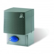 Automatizare poarta culisanta BFT ICARO N F 2000