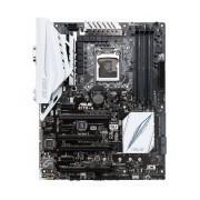 Tarjeta Madre ASUS ATX Z170-A, Intel Z170, HDMI, USB 2.0/3.0/3.1, 64GB DDR4, para Intel ― Requiere Actualización de BIOS para trabajar con Procesadores de 7ma Generación