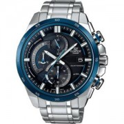 Мъжки часовник Casio Edifice SOLAR EQS-600D-1A2