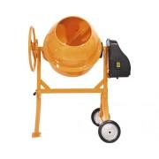 Betoniera CM 140 litri 550 W