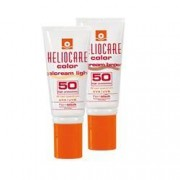 DIFA COOPER Heliocare Color Brown Spf50