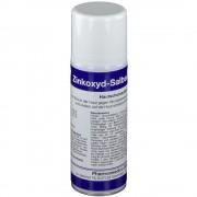 Pharmamedico GmbH Zinkoxyd-Salben-Spray