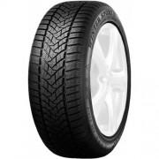 Dunlop 205/50R17 93H XL SP WINTER SPORT 5