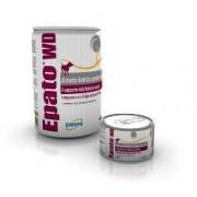 DRN Srl Epato Wet Diet 150g (924788540)