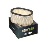 Vzduchový filtr Hiflo HFA 3705