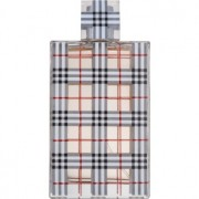 Burberry Brit for Her eau de parfum para mujer 100 ml
