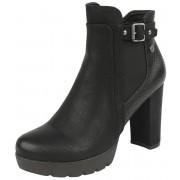 Refresh High Heel Boot Damen-Stiefel EU36, EU37, EU38, EU39, EU40 Damen
