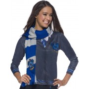 Harry Potter - Ravenclaw Deluxe Scarf