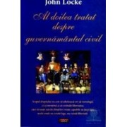 Al doilea tratat despre guvernamantul civil - John Locke