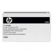 HP Original Maintenance-Kit CE506A