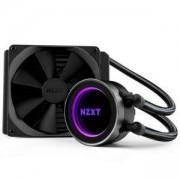 Водно охлаждане за процесор NZXT Kraken X42 (140mm), RL-KRX42-02 AMD/Intel, NZXT-FAN-RL-KRX42-02