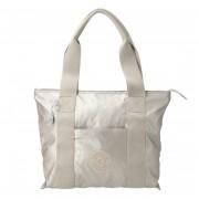 キプリング ベーシック エラS トートバッグ【QVC】40代・50代レディースファッション