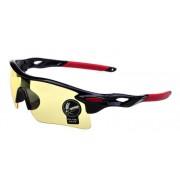 Sportovní sluneční brýle Virage X-tr4
