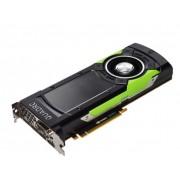 VC, NVIDIA Quadro P600, 2GB GDDR5 (1ME42AA)