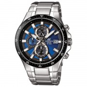 Casio Edifice Chronograph EFR-519D-2AVEF